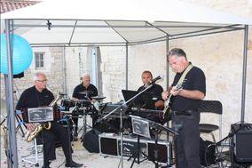 Le Swing Band