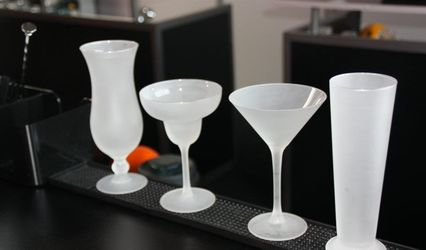 Cocktails Animation 1