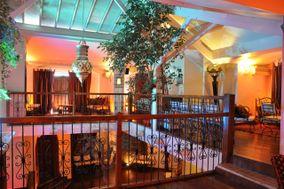 Salle mariage la garenne colombes - Le loft la garenne colombes ...