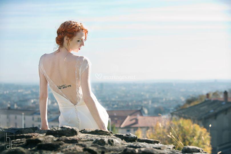 Emmanuelle Gervy créations