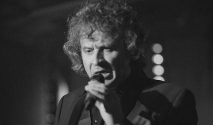 Hervé Michel chante Sardou 1