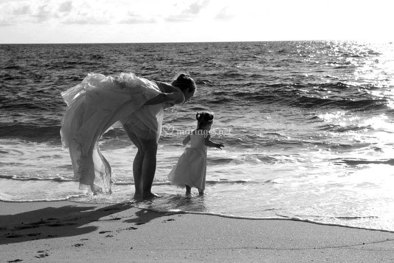 Photographe-mariages-landes