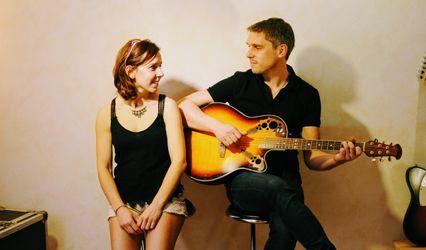 Réson - Duo Guitare Voix 1