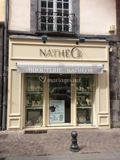 Natheor