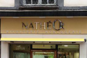 Bijouterie Natheor