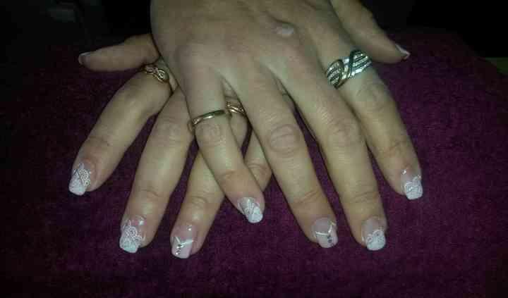 Design Nails 23