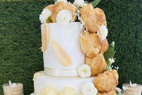 Adopte un Gâteau
