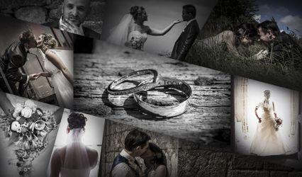 Mariages en Bretagne