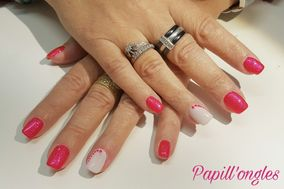 Institut Papill'ongles