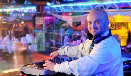 Le Ch'ti DJ Lyon 1