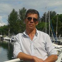 Laurent Wallet