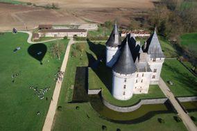 Château des Bories