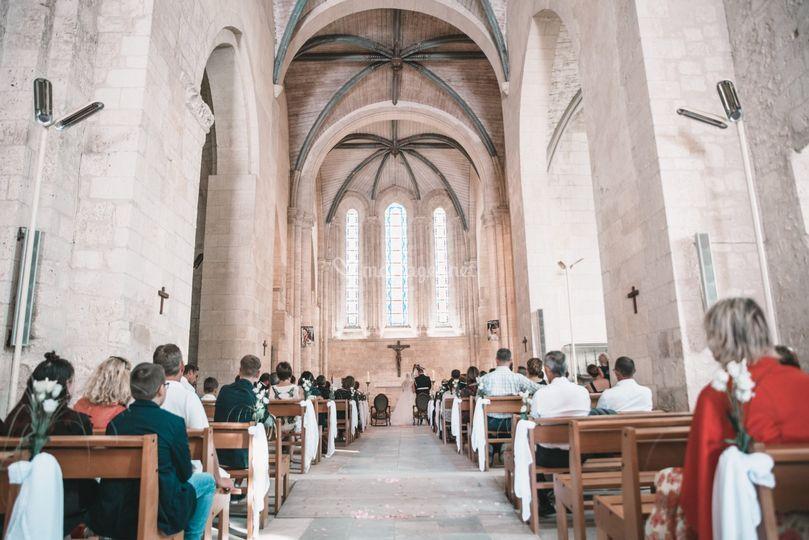 Photographe Poitou Charente
