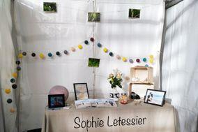 Sophie Letessier Photographie