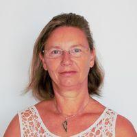 Fabienne Menge