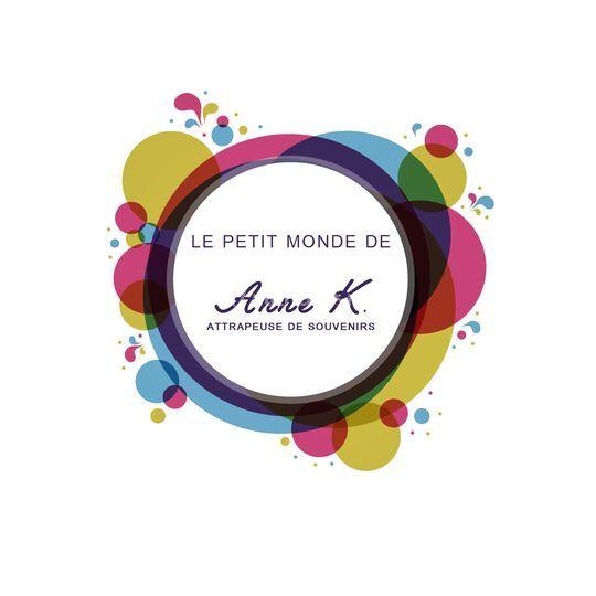 Logo LPDM Anne K.