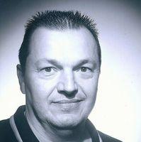 Didier  Bourassé