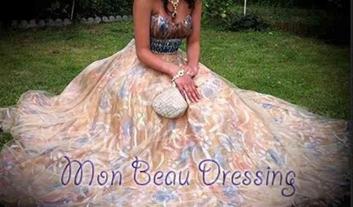Mon Beau Dressing