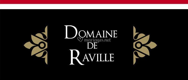 Domaine de Raville