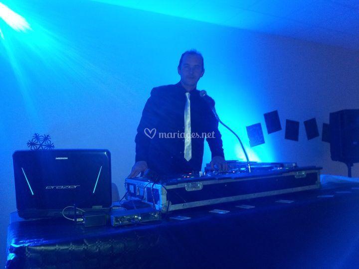 DJ Yann (Animusik)