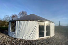 Camping de la Seine