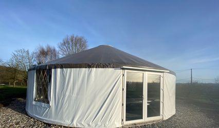 Camping de la Seine 1