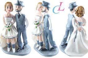 Leelooh Création - Figurines personnalisées