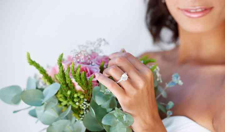 Celinni Diamantaire & Joaillier fabriquant