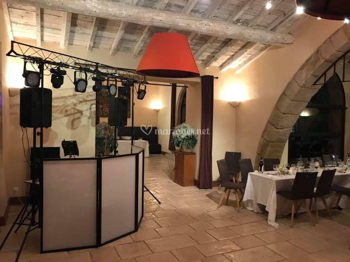 Mariage à Narbonne (11)