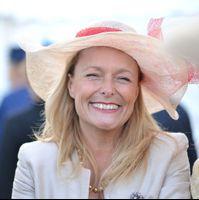 Marie-Laure de Bélinay