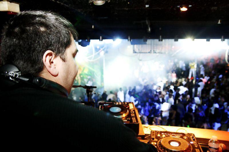Music & Light Entertainment