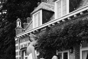 L'Atelier Photo