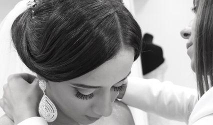 Aziza Bougtib