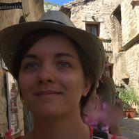 Noémie Aurillon