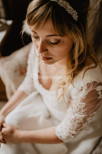 Manon Valls Photographe