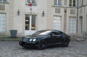 Platinium Cars Prestige