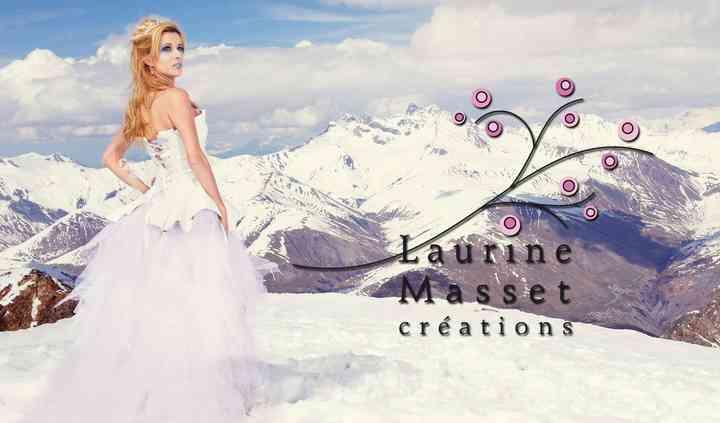 Laurine Masset