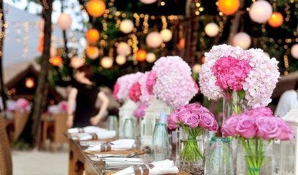 Wedding Lilie 2