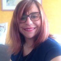 Aurelie Barthe Da Silva