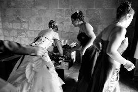 Guillaume Photographe