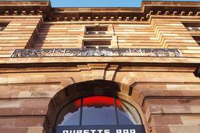 Brasserie de l'Aubette