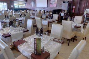 Restaurant Vito