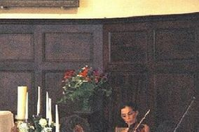 Quatuor Saint Jean