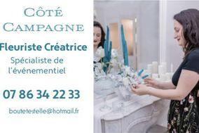 Côté Campagne