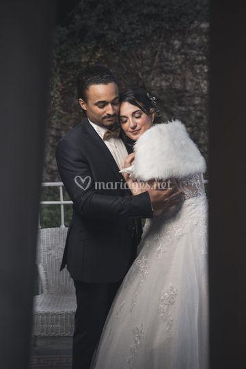 Shooting mariage 2021