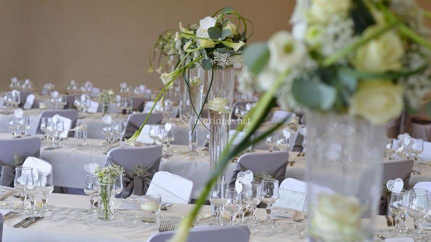 decoration-mariage-ivoire-et-gris-griffe