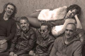 Groupe Funkastik