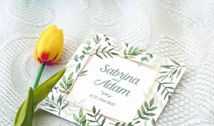 "Collection ""Botanic"""