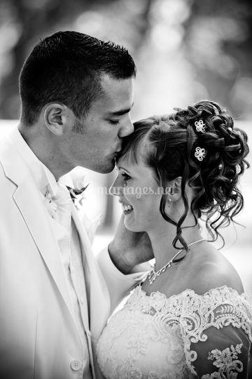 Feesprod© couple