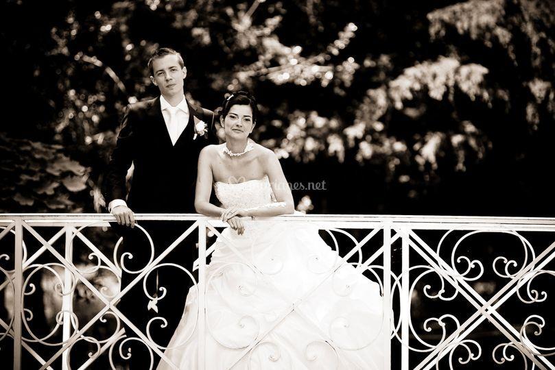 Feesprod© mariés